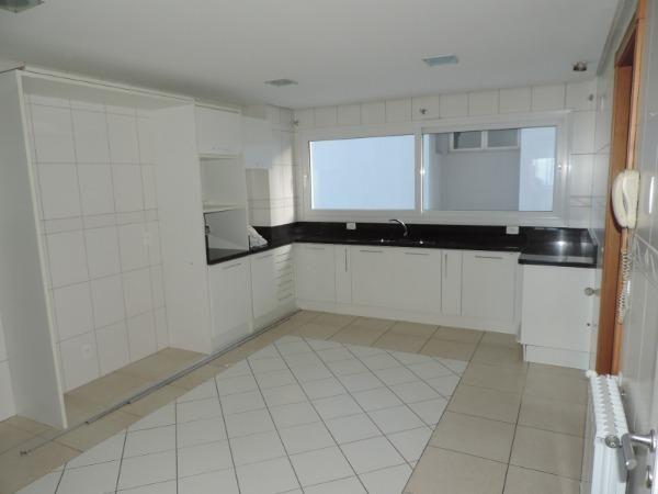 Apartamento para alugar com 4 dormitórios em Exposicao, Caxias do sul cod:11406 - Foto 6