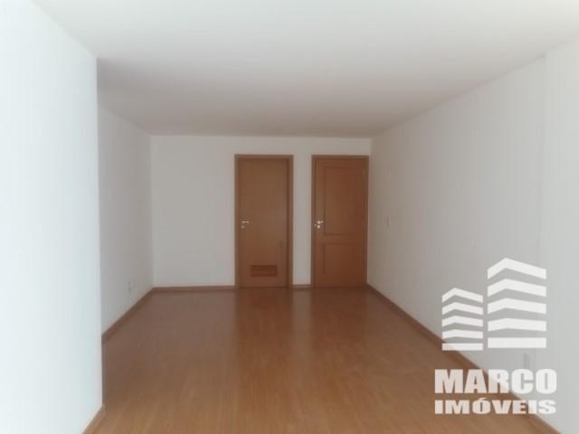 Apartamento à venda, TIJUCA TERESÓPOLIS RJ - Foto 2