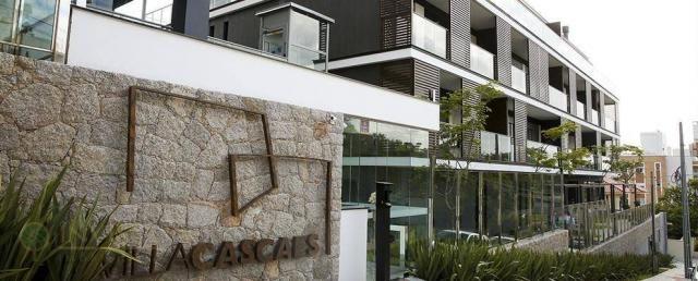 Cobertura residencial à venda, joão paulo, florianópolis - co0391. - Foto 6