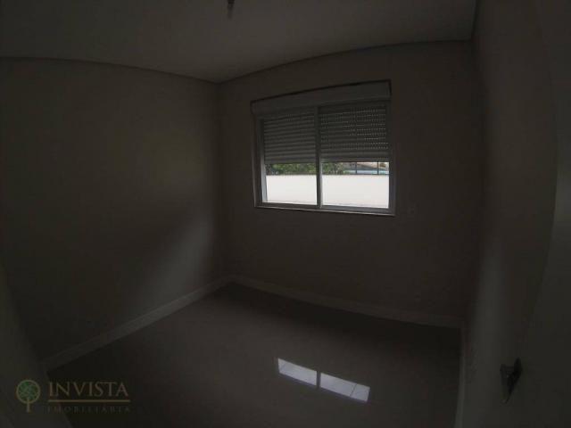 Cobertura 3 dormit 1 suite amplo terraço com churrasqueira - Foto 8
