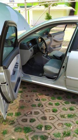 Corolla 2006 2006 XEI automático - Foto 3