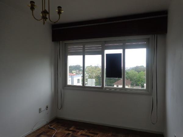 Apartamento para alugar com 3 dormitórios em Panazzolo, Caxias do sul cod:11404 - Foto 4
