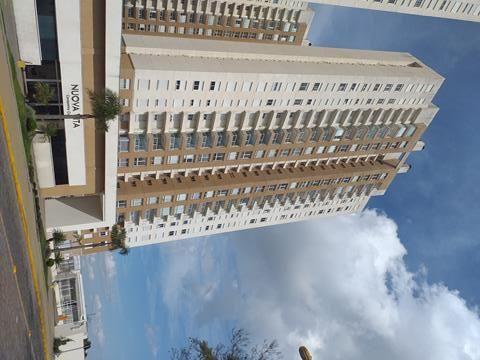 Apartamento para alugar com 3 dormitórios em , cod:I-022006