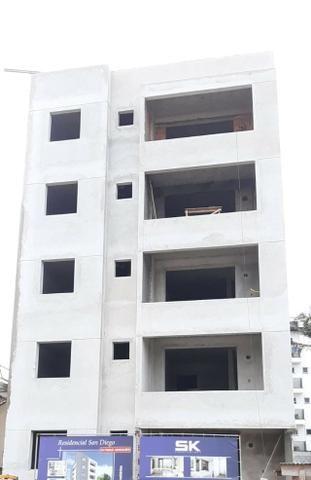 R-2 -165-273 Apartamento para venda com elevador, Costa e Silva Joinville - Foto 4