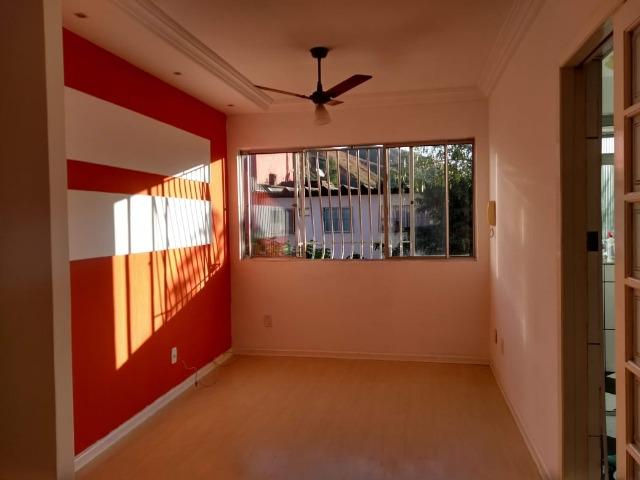 Apartamento condomínio morada do sol - Foto 15