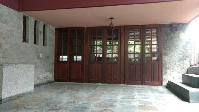Casa em Itaipu, 4 quartos, perto da praia, 450m2 de casa - Foto 3