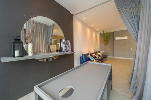 Amplo apartamento em jurerê internacional - Foto 11
