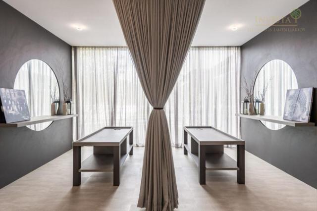 Amplo apartamento em jurerê internacional - Foto 10