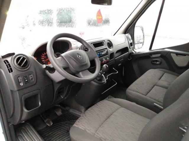 Renault Master Executive  - Foto 9