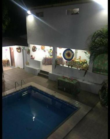 Casa no Stiep com 6/4 e 500m² no Cond Jardins Atalaia - Foto 6