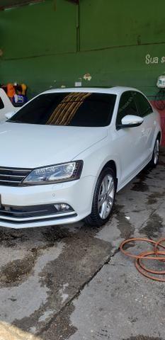 Volkswagenjetta2.0 tsi highline 211cv gasolina 4p tiptronic