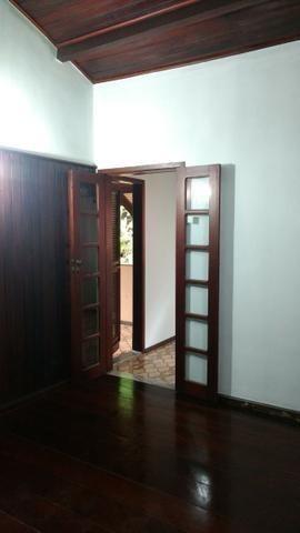 Casa em Itaipu, 4 quartos, perto da praia, 450m2 de casa - Foto 6