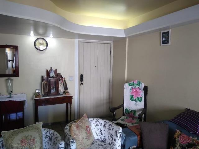Apartamento 3/4 na Ponta Verde - Foto 7