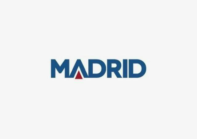 Oportunidade, Ap. 2Quartos** acesso rápido por Av. Iguatemi. Condomínio Madrid - Foto 7