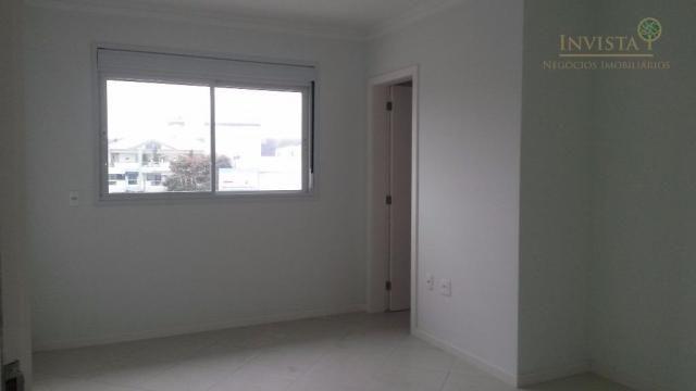 Cobertura residencial à venda, ingleses, florianópolis. - Foto 16