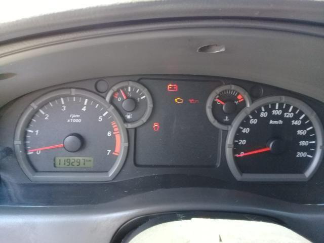 Ranger xlt 2009 2.3 gasolina - Foto 7