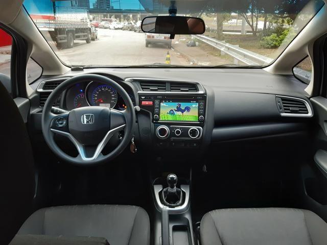 Honda Fit - Foto 8