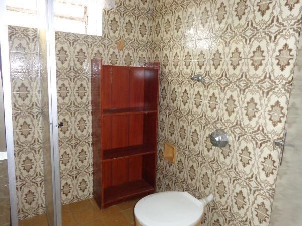 Apartamento para alugar com 3 dormitórios em Panazzolo, Caxias do sul cod:11404 - Foto 7