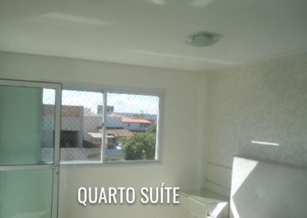 Apartamento em Linhares - Foto 5