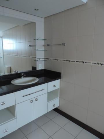 Apartamento para alugar com 4 dormitórios em Exposicao, Caxias do sul cod:11406 - Foto 14
