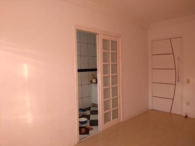 Apartamento condomínio morada do sol - Foto 18
