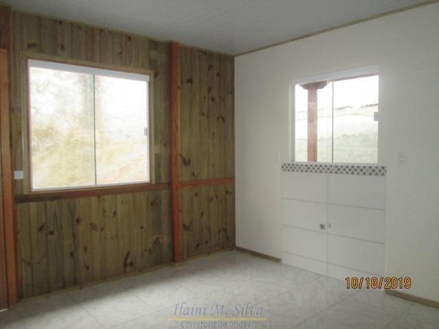 Casa para alugar com 2 dormitórios em Centro, Camboriú cod:5024_229 - Foto 13