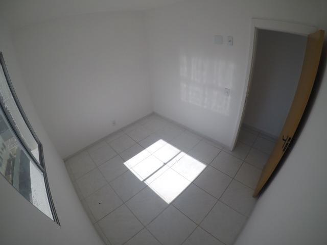 LH- Oportunidade ! Apto de 2Q suite e varanda em Colina de Laranjeiras - Foto 5