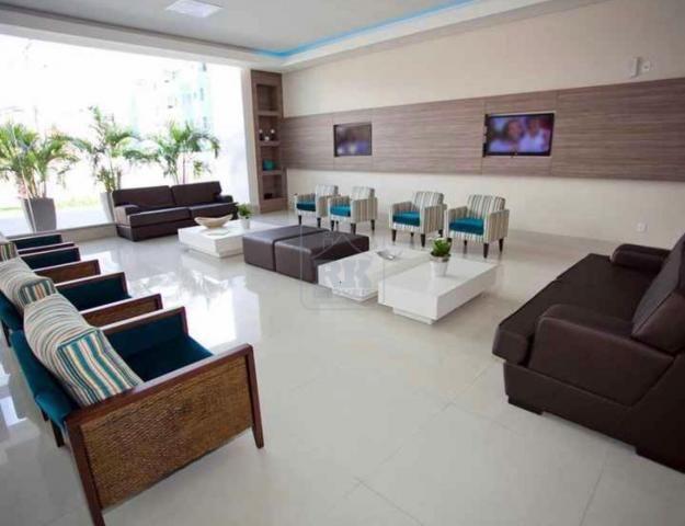Apartamento à venda com 1 dormitórios cod:AP005493 - Foto 3