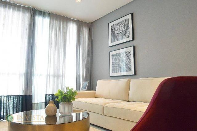 Lindo apartamento decorado - Foto 4