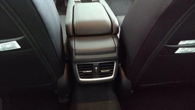 Honda Civic EXL 2.0 CVT - Zero KM - Mod 2020 - Foto 11