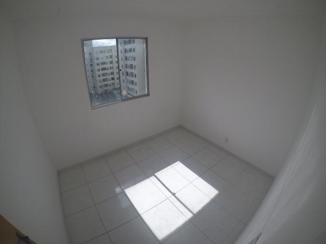 LH- Oportunidade ! Apto de 2Q suite e varanda em Colina de Laranjeiras - Foto 3