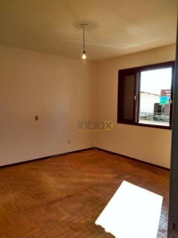 Inbox aluga: casa no bairro são bento - Foto 6