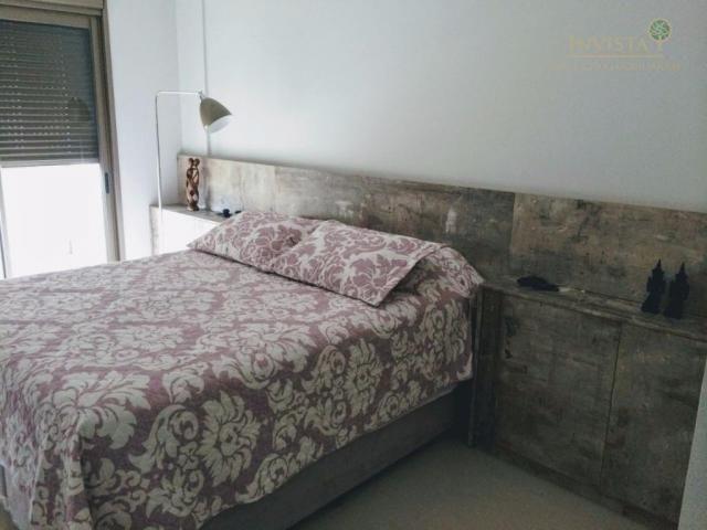 Apartamento residencial à venda, joão paulo, florianópolis. - Foto 9