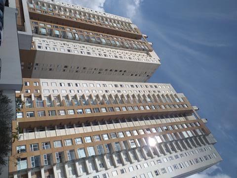 Apartamento para alugar com 3 dormitórios em , cod:I-022006 - Foto 2