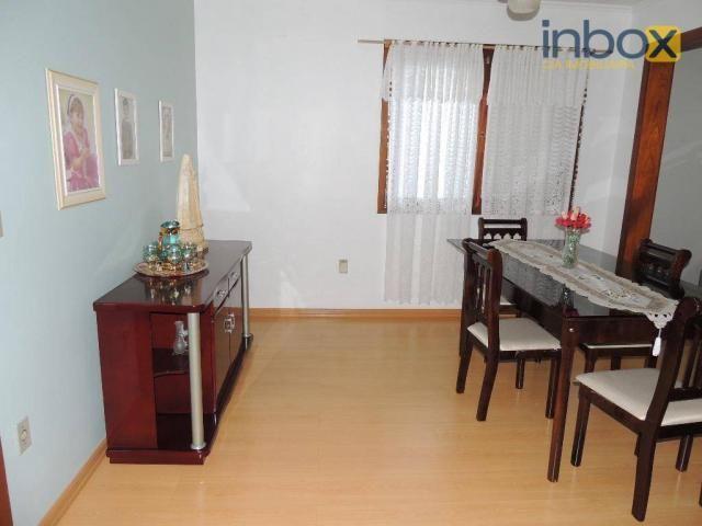Casa residencial à venda, ca0031. - Foto 7