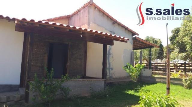 Chácara à venda com 4 dormitórios em São romão, São romão cod:FA00003 - Foto 5