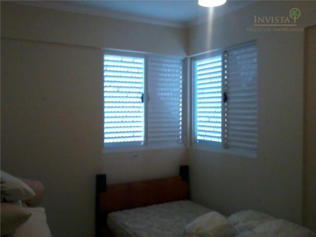 Cobertura residencial à venda, ingleses, florianópolis. - Foto 6