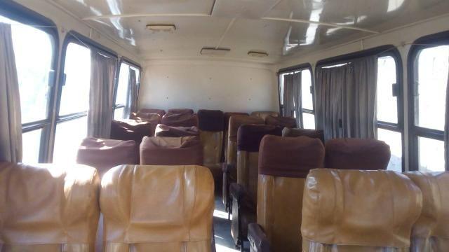Micro ônibus - Foto 7