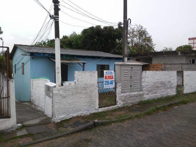 Casa ampla !! - Foto 15