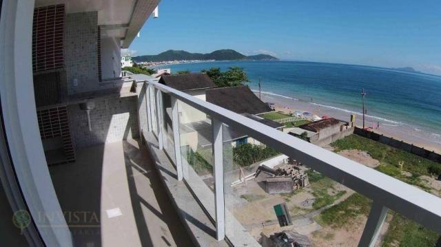 Apartamento frente mar no bairro ingleses - Foto 20
