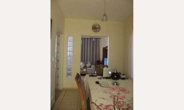 Vendo casa em Mesquita, Podendo Financiar. - Foto 4