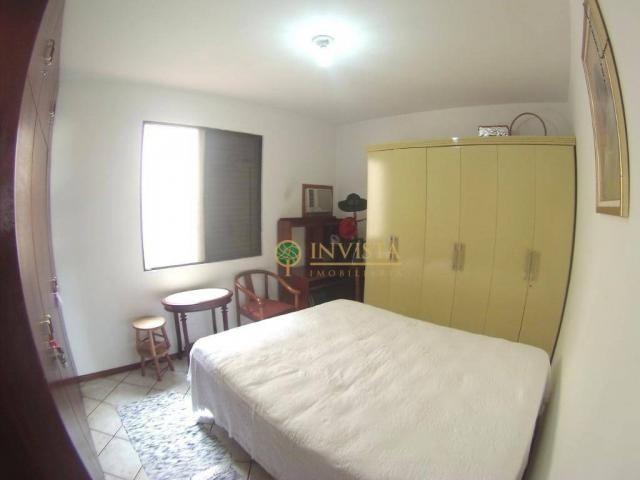 Apartamento de 1 dormitório com sacada em canajure - Foto 8