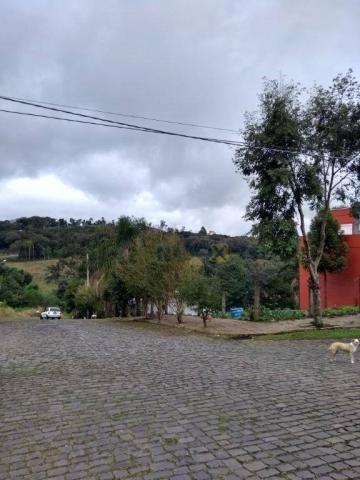 Inbox vende: terreno no bairro santa rita. - Foto 2