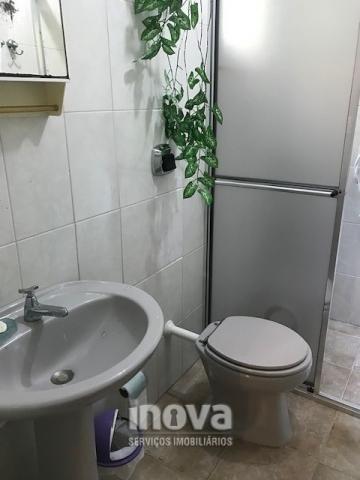 Casa 3 dormitórios na Zona Nova de Tramandaí - Foto 12