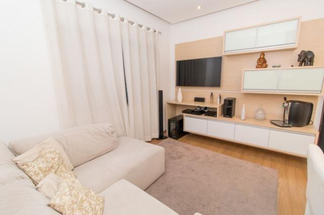 Apartamento à venda, vila clementino, 70,35m², 2 dormitórios, 1 vaga! - Foto 2