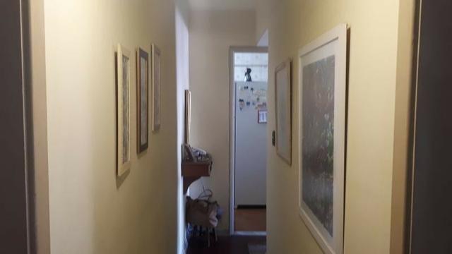 Apartamento -02 quartos - Valparaiso - Foto 2