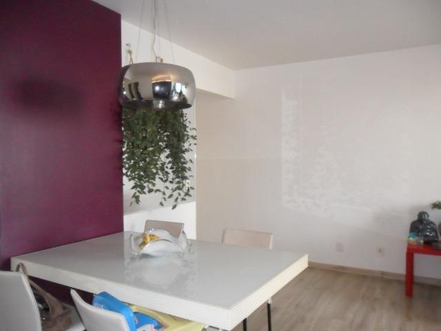 Vendo apartamento 3 quartos, 90m, 2 vagas, 349mil setor Bela Vista - Foto 2
