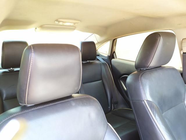 Ford New fiesta se 2011 - Foto 3
