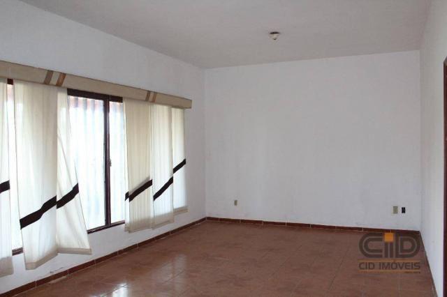 Casa para alugar por r$ 2.000,00/mês - jardim das américas - cuiabá/mt - Foto 6