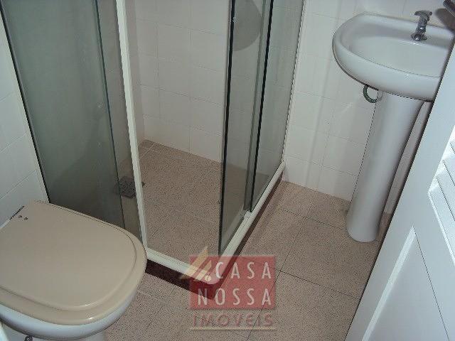Apartamento 4 quartos 1 suíte e 2 Vagas Ipanema - Foto 18